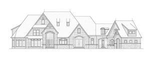 Advantage Home Designs, architect Manchester NH