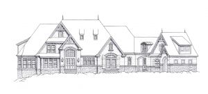 Advantage Residential Designs, home design NH